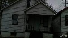 6565 Leschen Avenue - Photo 1