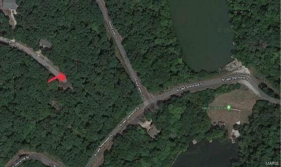 1898 Glen Court, Marthasville, MO 63357 (#20024384) :: Clarity Street Realty