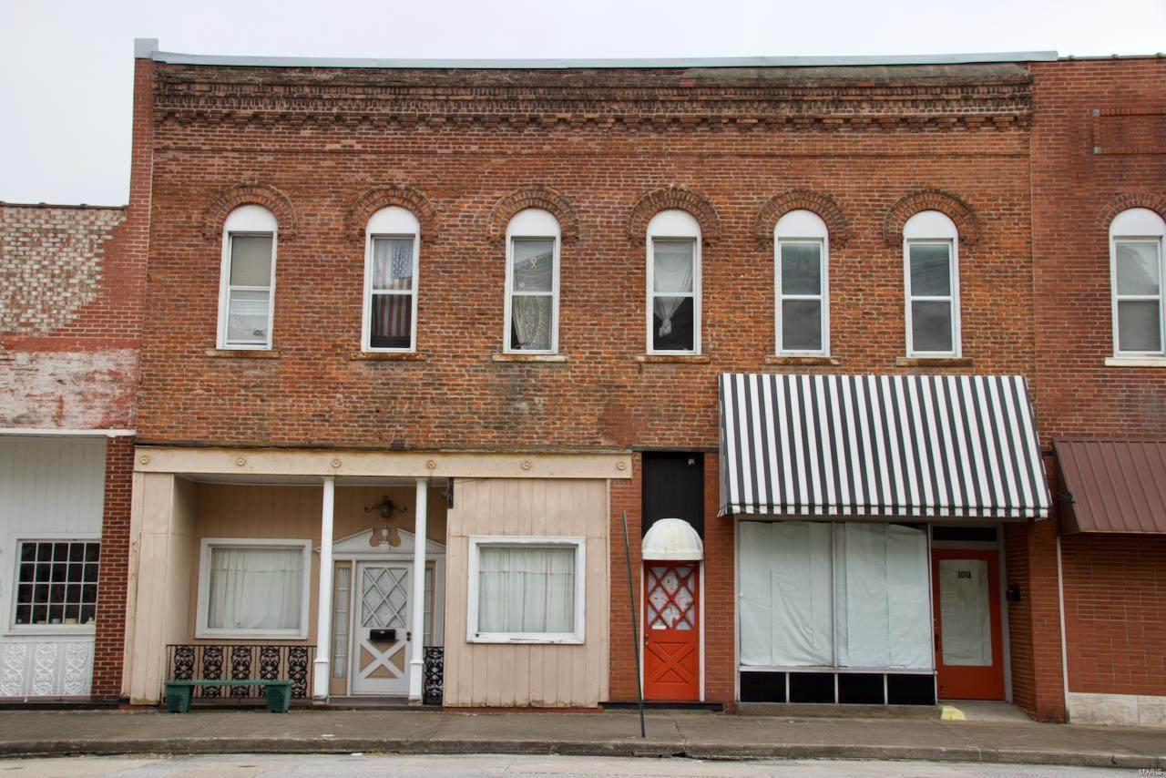 1001 Chestnut Street - Photo 1