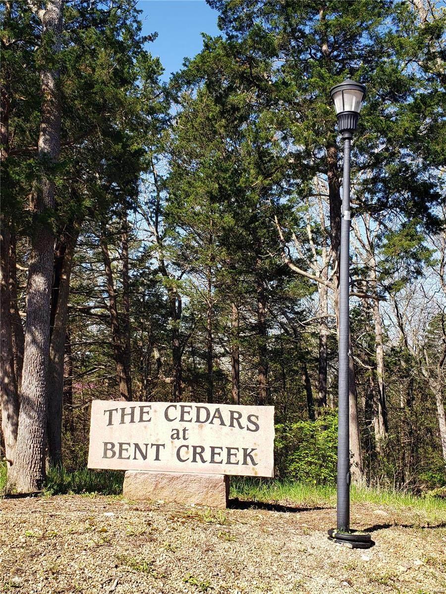 1654 Cedar Park - Photo 1