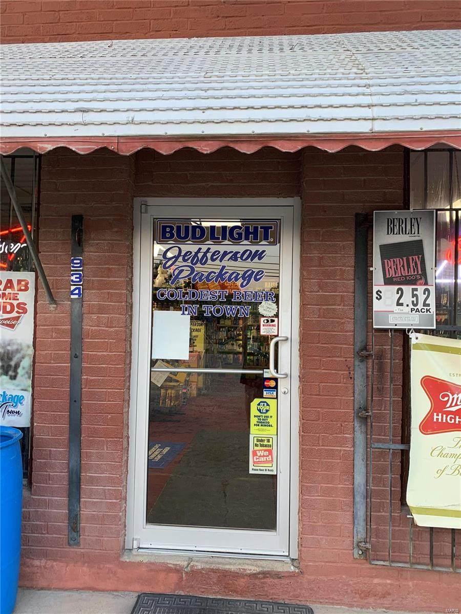 934 Jefferson Avenue - Photo 1