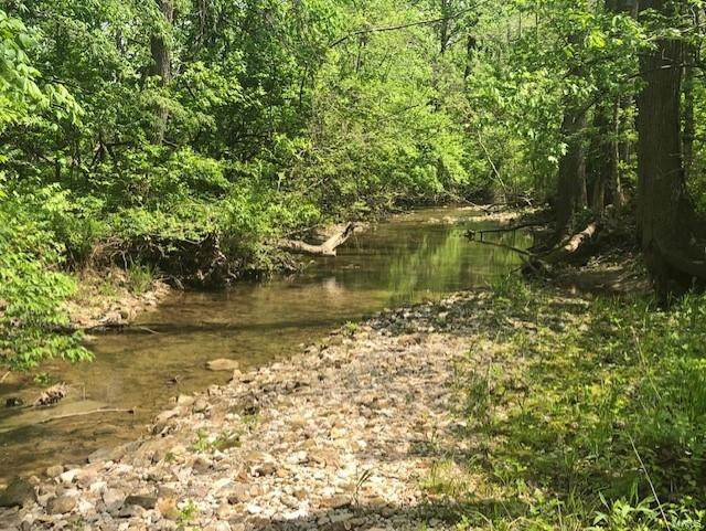 0 8.98 Acres Shaw Dr, Foley, MO 63347 (#20029285) :: St. Louis Finest Homes Realty Group