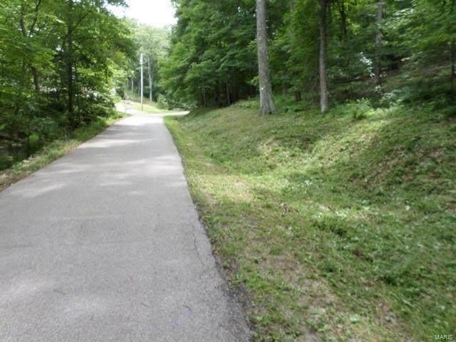 23 Stoney Creek Lane, Eureka, MO 63025 (#20031171) :: Hartmann Realtors Inc.