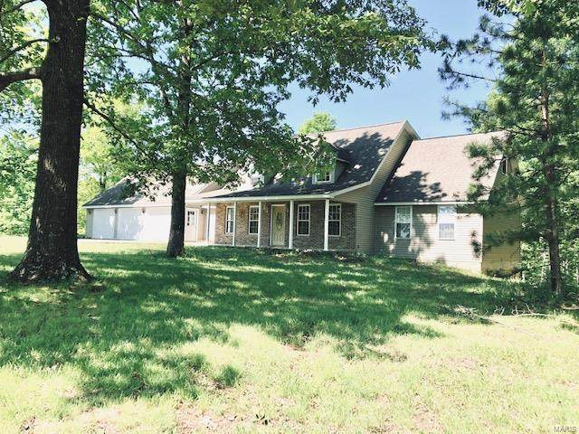 18155 Bcr 805, Glen Allen, MO 63751 (#20031223) :: RE/MAX Professional Realty