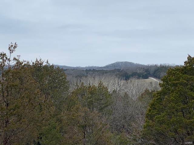 5526 Calvey Creek Road, Robertsville, MO 63072 (#20031425) :: The Becky O'Neill Power Home Selling Team