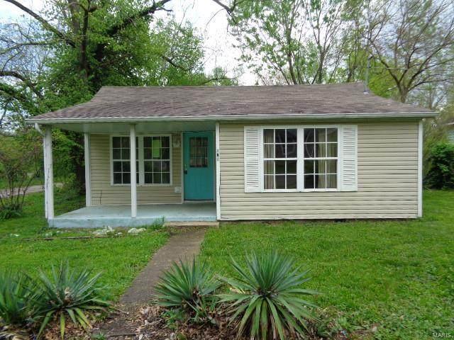 490 Railroad Avenue, Lebanon, MO 65536 (#20032230) :: The Becky O'Neill Power Home Selling Team