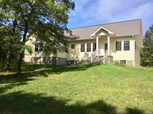 3479 County Road 3780, Willow Springs, MO 65793 (#20032685) :: Clarity Street Realty