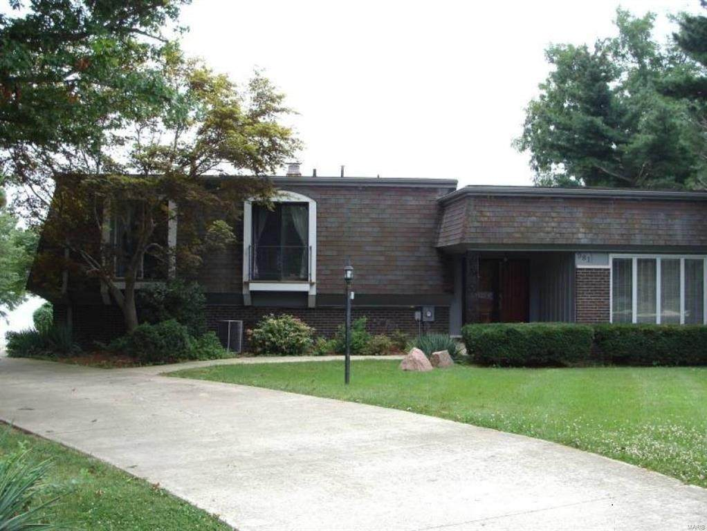 981 Holiday Point Parkway - Photo 1