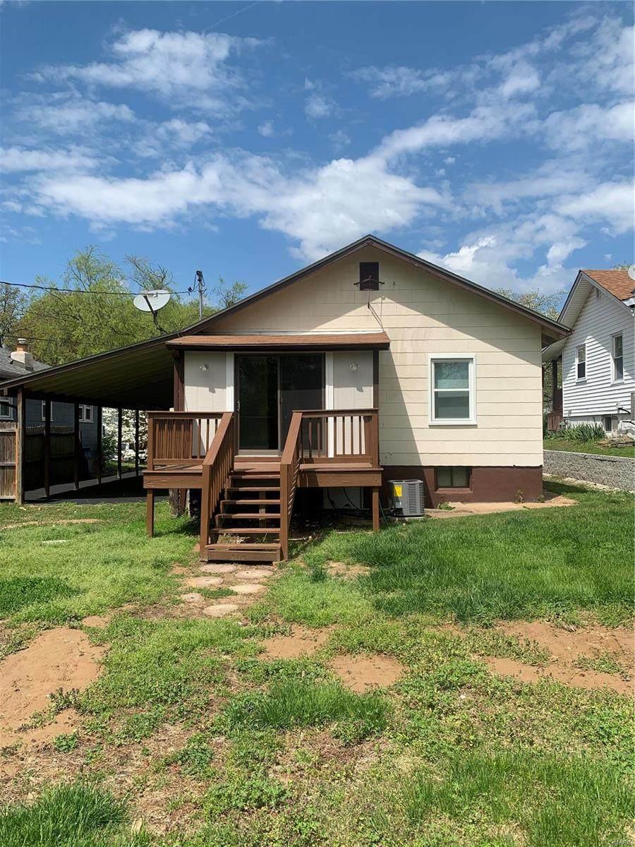 6962 Lindenwood Place - Photo 1