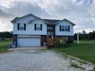11325 Private Drive 2111, Rolla, MO 65401 (#20034281) :: The Becky O'Neill Power Home Selling Team