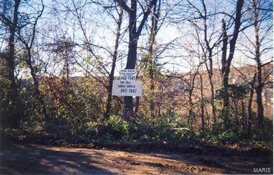910 E Third (Hwy E- Veterans Dr) Street, De Soto, MO 63020 (#20034531) :: Clarity Street Realty