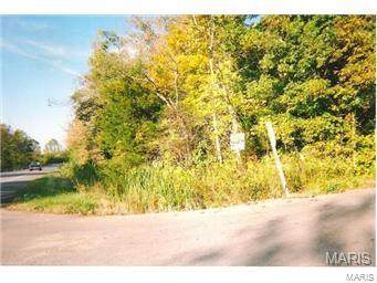920 E Third St.(Veterans Dr- Hwy E) Drive, De Soto, MO 63020 (#20034668) :: Clarity Street Realty