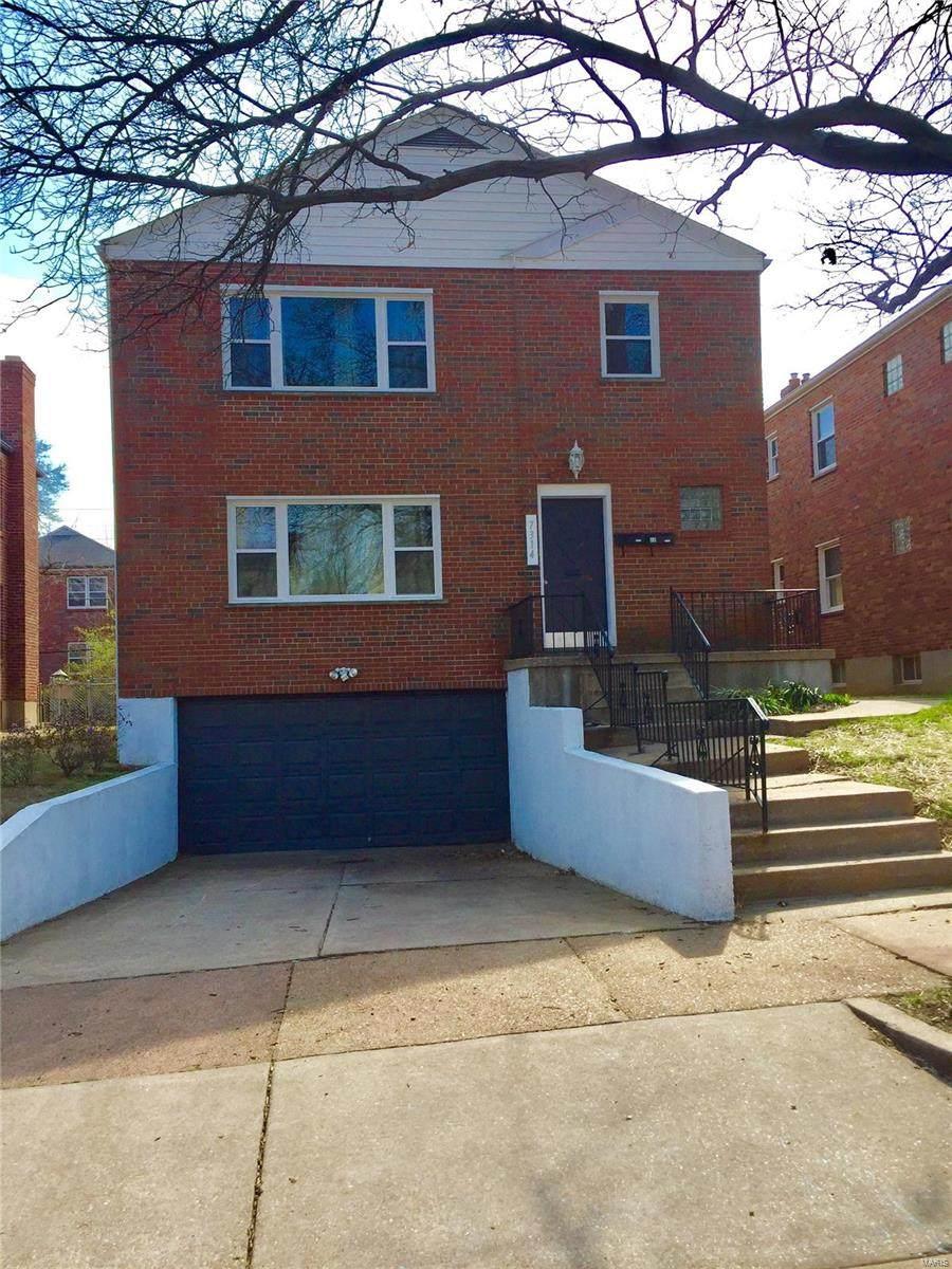 7314 Dartmouth Avenue - Photo 1