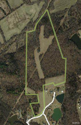 3641 New Melle Farm  76.5 Drive, Unincorporated, MO 63385 (#20035091) :: Kelly Hager Group | TdD Premier Real Estate