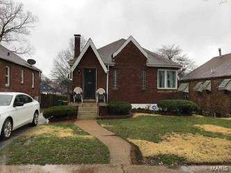6774 Edison Avenue, St Louis, MO 63121 (#20036620) :: The Becky O'Neill Power Home Selling Team