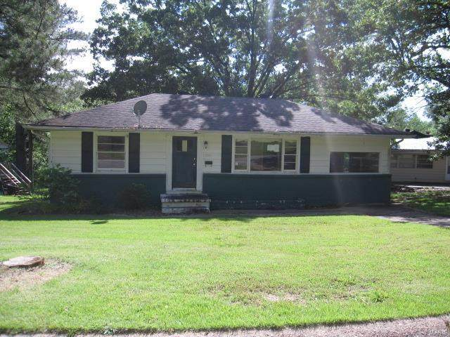 1330 Meadow Lane, Poplar Bluff, MO 63901 (#20038150) :: Parson Realty Group