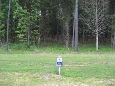 0 Parrish Ridge Lot 358 - Photo 1