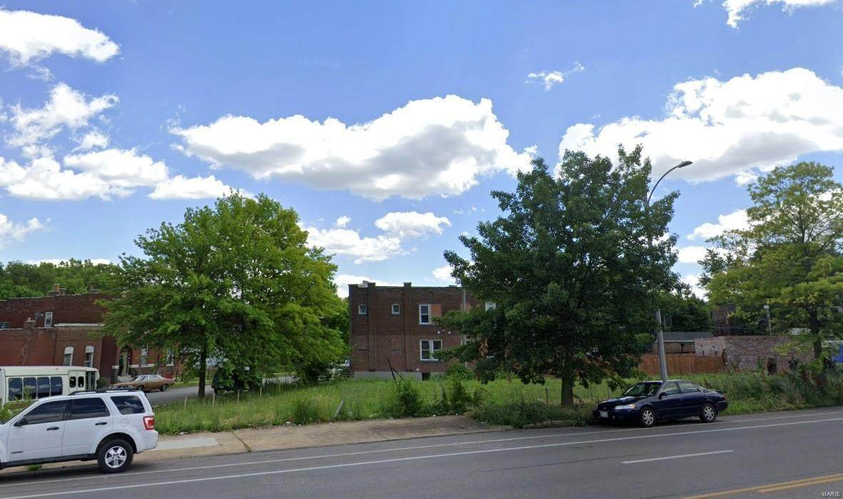 2750 Gravois Avenue - Photo 1