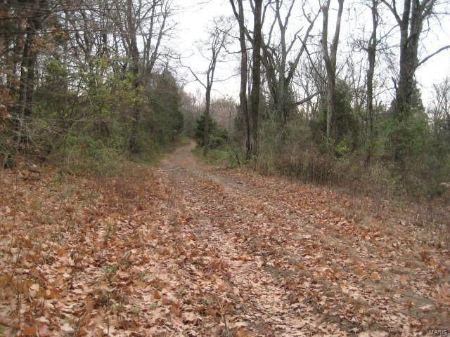 0 Deer Ridge - Photo 1