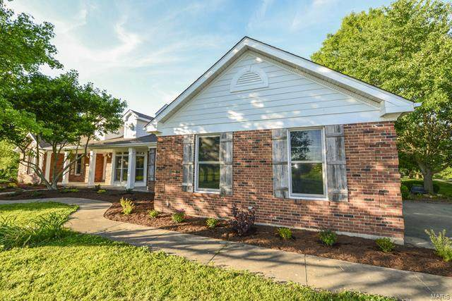 25538 Pike 225, Eolia, MO 63344 (#20041577) :: The Becky O'Neill Power Home Selling Team