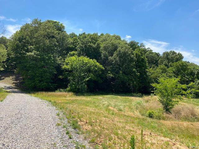 2669 County Road 318, Lot 1 - Photo 1