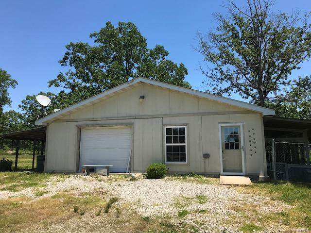2380 County Road 2460, Salem, MO 65560 (#20042497) :: The Becky O'Neill Power Home Selling Team