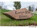 4601 Dylan Drive, De Soto, MO 63020 (#20043572) :: Matt Smith Real Estate Group