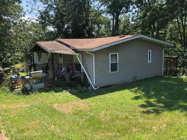 199 Twin Creek Road, Winfield, MO 63389 (#20044572) :: Hartmann Realtors Inc.