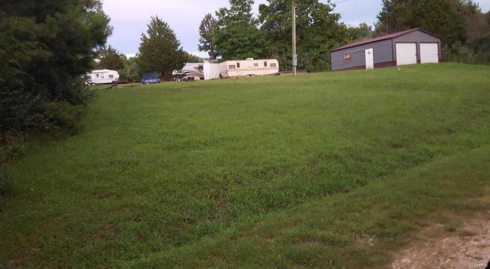 9512 Cove Drive - Photo 1