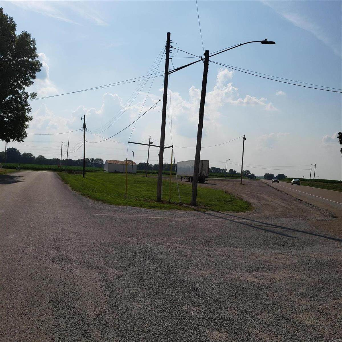 2207 State Route 13 - Photo 1