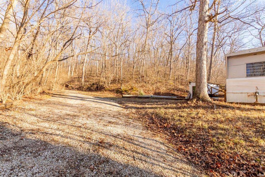 3710 Hill And Dale Drive - Photo 1