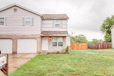 1622 Progress Lane, Belleville, IL 62221 (#20045812) :: Clarity Street Realty