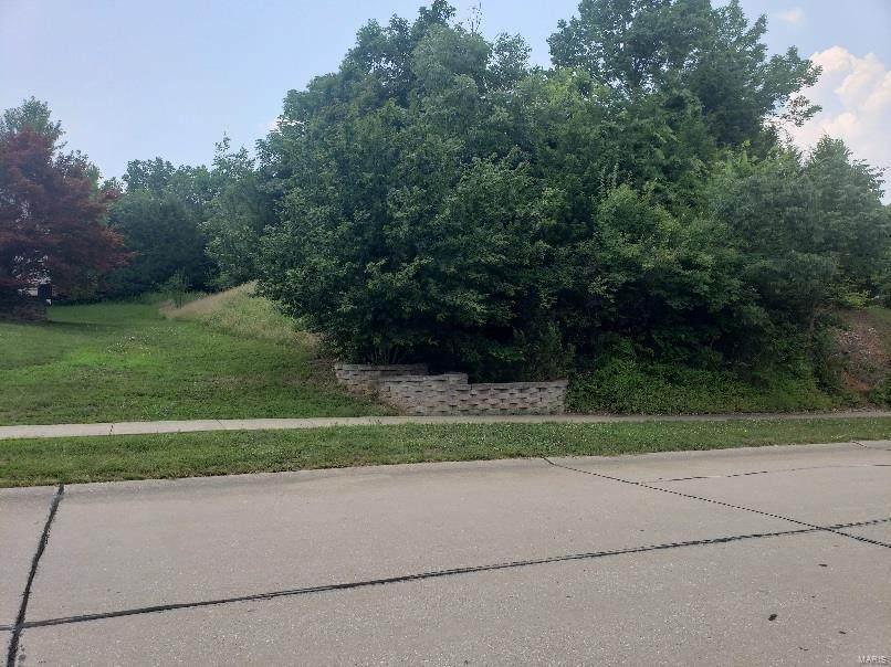 0 14 Acres Off Brennan's Glen - Photo 1