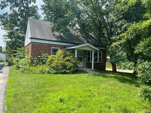 900 Dwyer Avenue, Kirkwood, MO 63122 (#20048036) :: Walker Real Estate Team