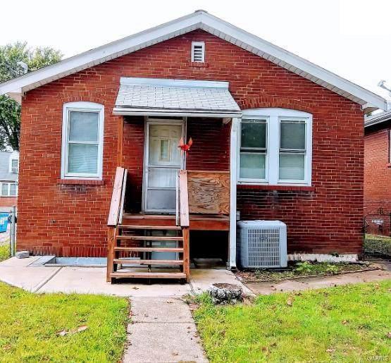 5522 Newport Avenue - Photo 1
