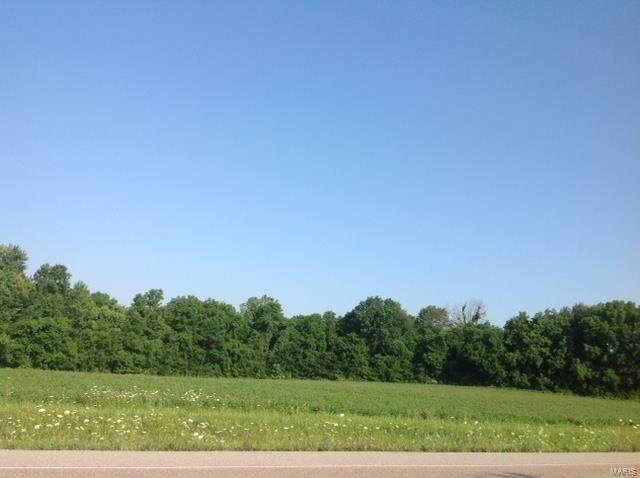 883 Troy O'fallon Road, Troy, IL 62294 (#20048347) :: Hartmann Realtors Inc.