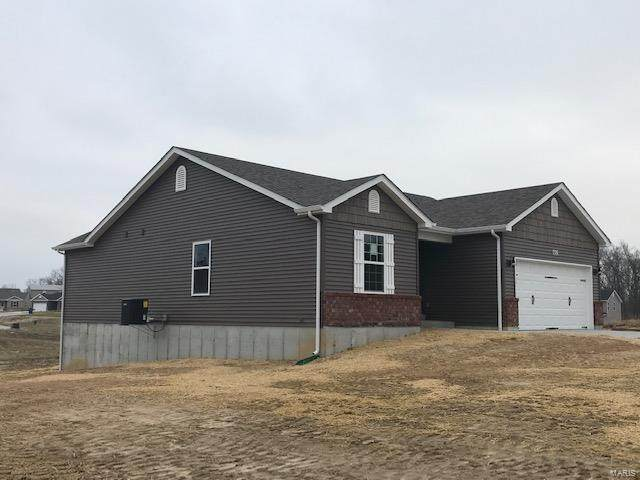 0 Tbb Ranch Master 2 @Providence, Herculaneum, MO 63048 (#20048668) :: The Becky O'Neill Power Home Selling Team