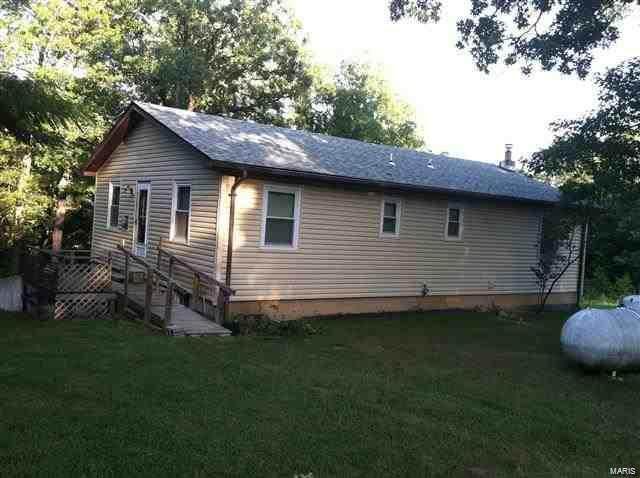 36010 Nathan, Eldridge, MO 65463 (#20048955) :: The Becky O'Neill Power Home Selling Team