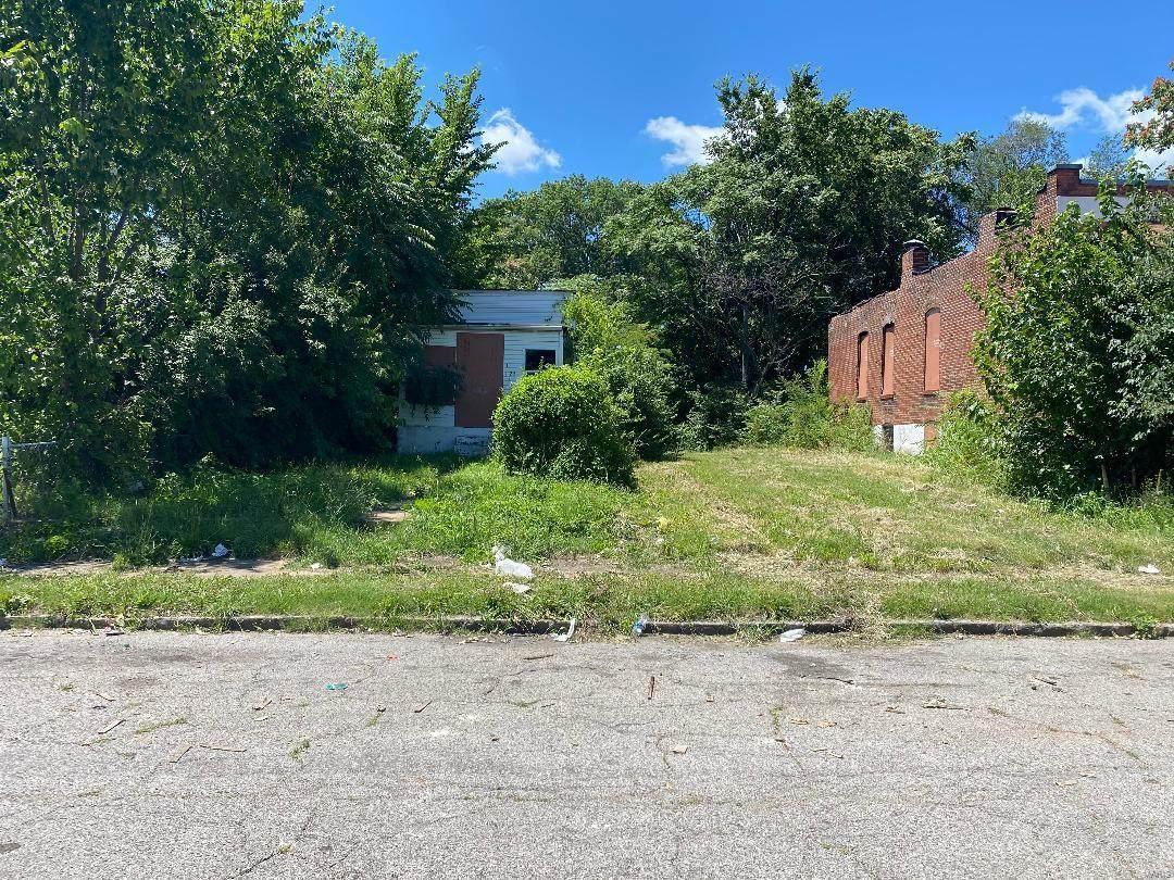 4125 Obear Avenue - Photo 1