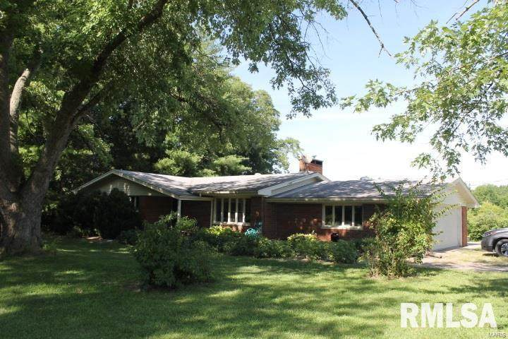 3602 Country Club Road - Photo 1