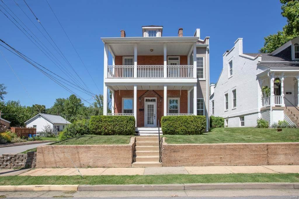 630 Adams Street - Photo 1