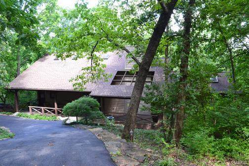 1812 Chimney Top Farms Road, Glencoe, MO 63038 (#20052377) :: The Becky O'Neill Power Home Selling Team