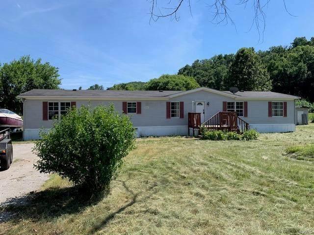 13830 Laguna Palma Road, De Soto, MO 63020 (#20053384) :: St. Louis Finest Homes Realty Group