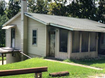5444 Katrina Drive, House Springs, MO 63051 (#20054758) :: The Becky O'Neill Power Home Selling Team