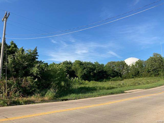 606 Lanning Lane Lot 77, Rolla, MO 65401 (#20055430) :: RE/MAX Professional Realty