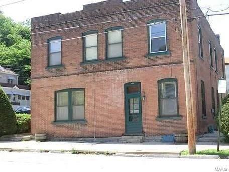 123 6th Street - Photo 1