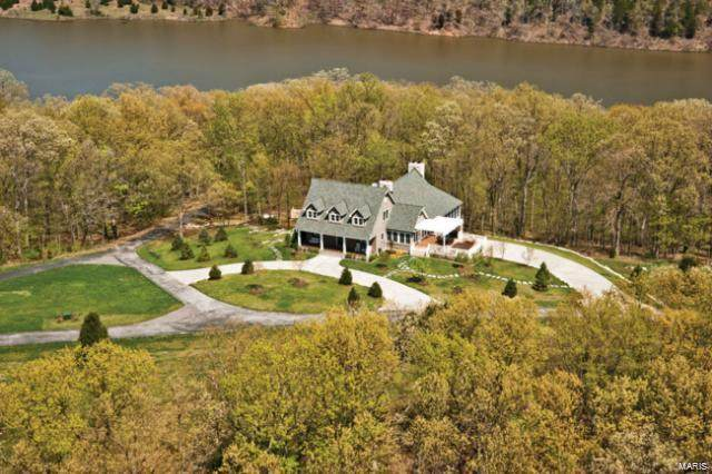 655 Callaway Ridge Drive, New Melle, MO 63341 (#20056596) :: The Becky O'Neill Power Home Selling Team