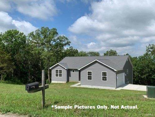 0 Lot A Cuba Street, Owensville, MO 65066 (#20056626) :: The Becky O'Neill Power Home Selling Team