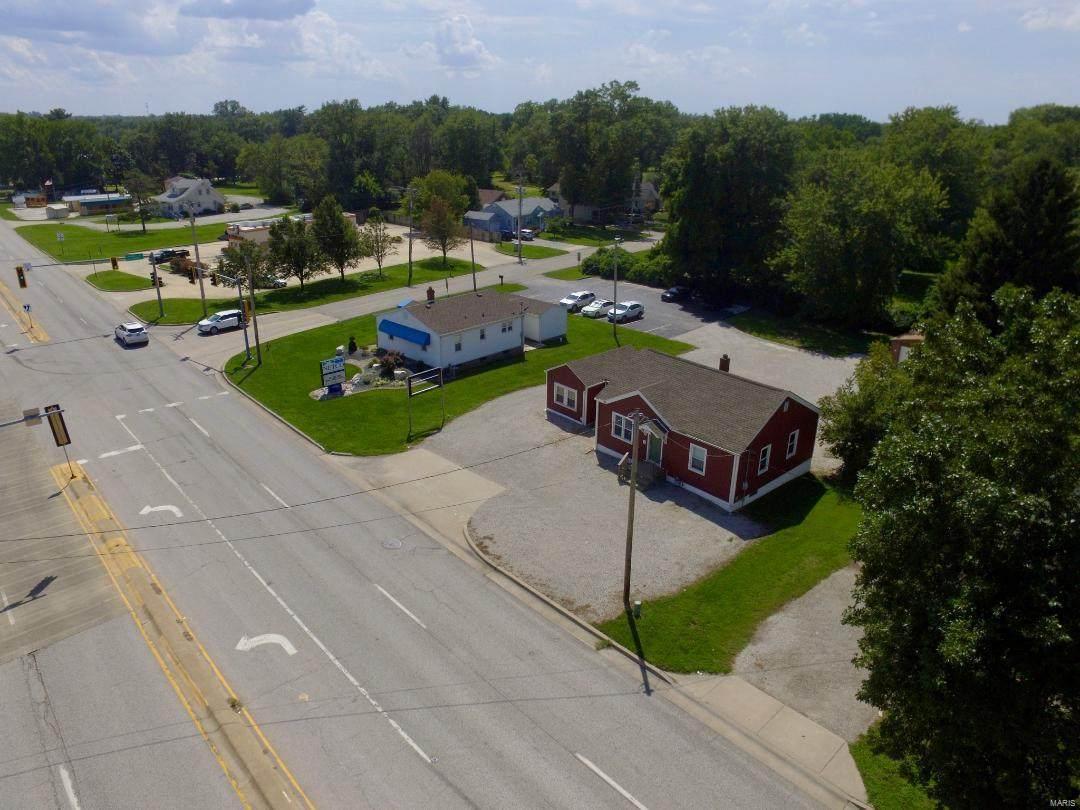 5302 Godfrey Road - Photo 1