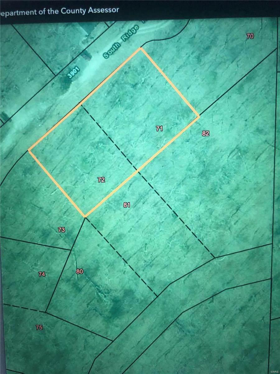 3916 South Ridge Trail - Photo 1